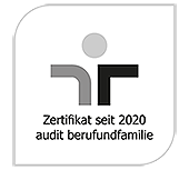 audit_beruf_familie_iwt.png