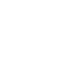 iwt_logo_footer.png